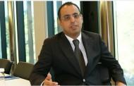 شتي لبسالة فين كتوصل. رئيس الاتحاد الموريتاني كيتريكل على لمغاربة بسبب الصحابي (فيديو)
