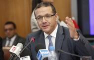 وزارة المالية تصرف تعويضات سكن سخية لمسؤولين يقطنون في فيلات وظيفية