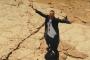 رونار يفجر في «الفيس» موجة سخرية من مدربين مغاربة (صور)