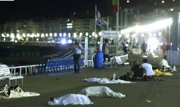 بالفيديو. اعلامي مصري: تفسير الفاتحة كيشجع على الارهاب