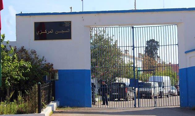 مندوبية السجون: ما عندنا حد تعرض للتعذيب