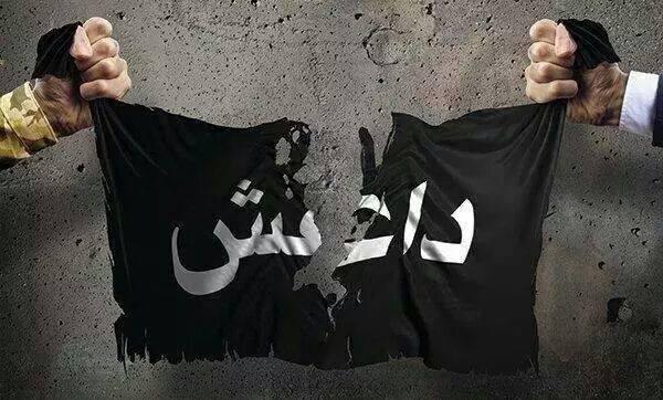 """دار راسو فالنخالة وهوما ينقبوه. التمجيد لـ""""داعش"""" يقود تلميذ إلى التحقيق وها كيفاش طارو عليه"""