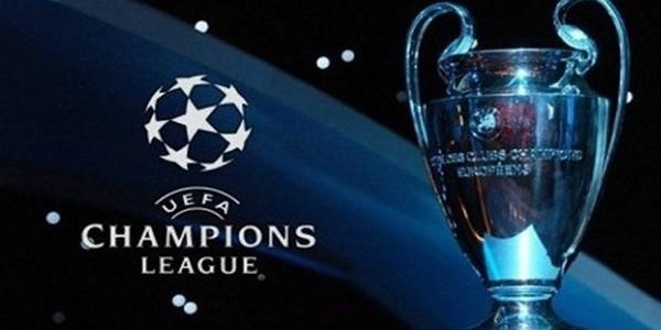 دوري أبطال أوروبا.. قرعة دور ربع النهائي